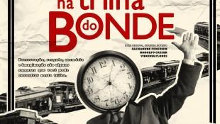 bonde_destaque
